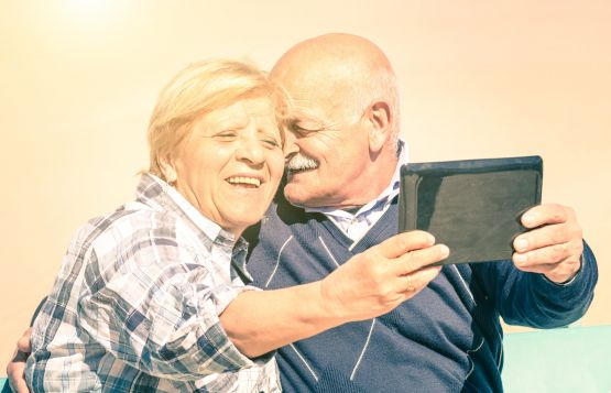 elderly-couple.jpg