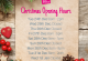 IG opening hours.png