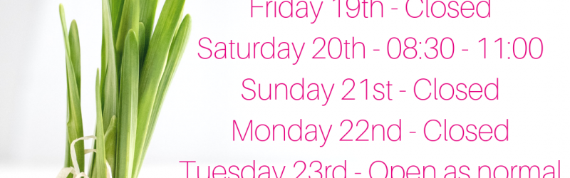 Easter 2019 Opening Hours.png