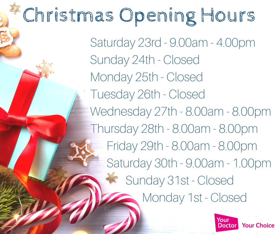 Christmas Opening Hours 17.png